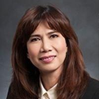 Ms. Hà Lan